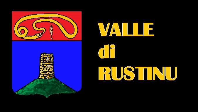 Valle di Rostino