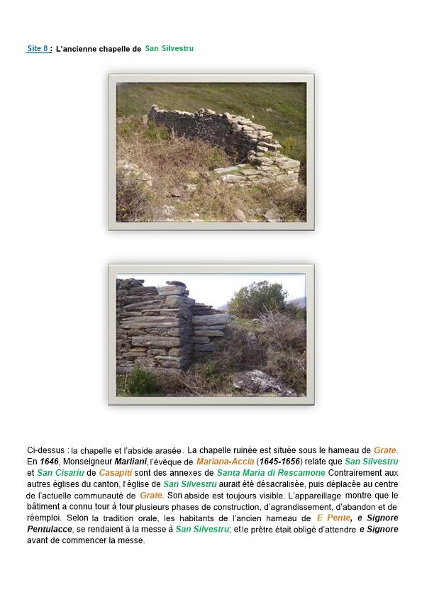 sentier site 8