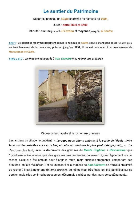 sentier sites 123-page1