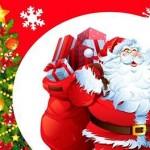 Per Noel