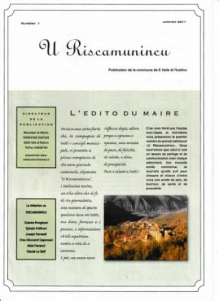 riscamunincu-n°1-page01