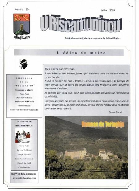 riscamunincu-n°10-page01