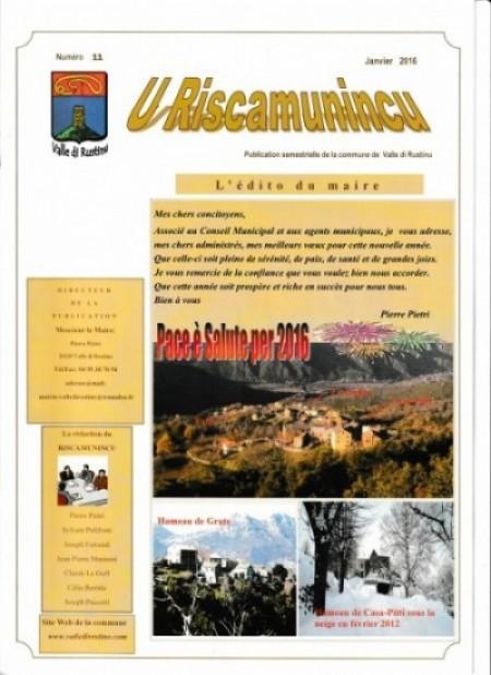 riscamunincu-n°11-page01