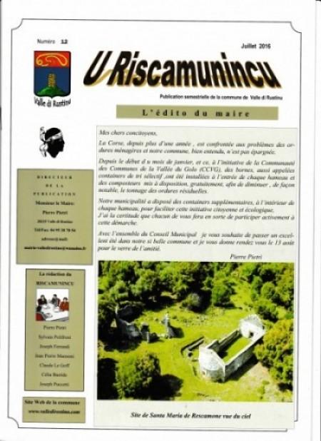 riscamunincu-n°12-page01