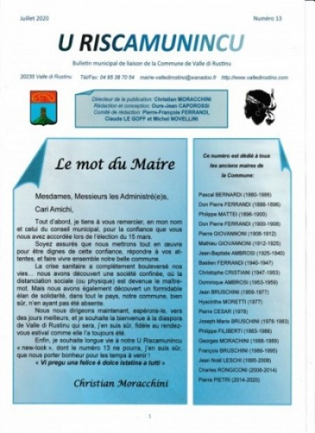 riscamunincu-n°13-page01