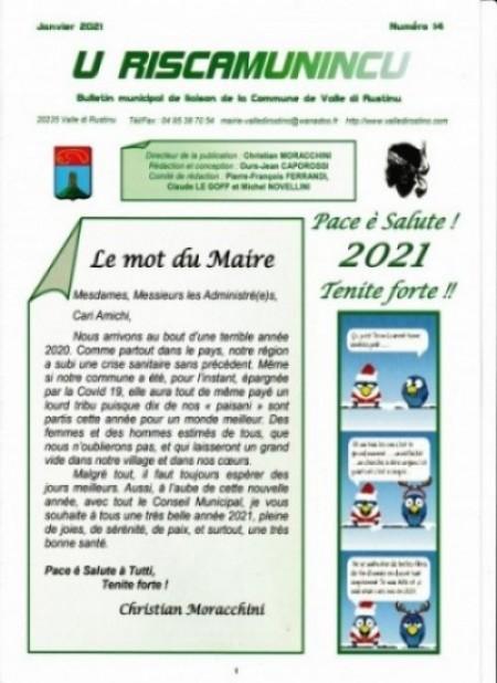 riscamunincu-n°14-page01