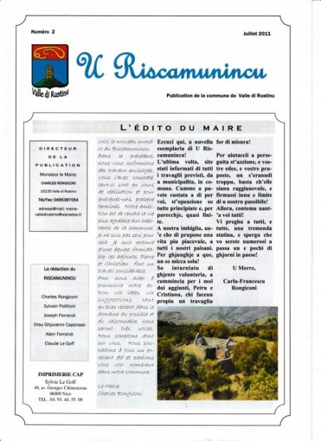 riscamunincu-n°2-page01