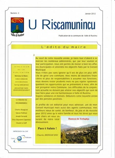 riscamunincu-n°3-page01