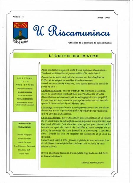 riscamunincu-n°4-page01