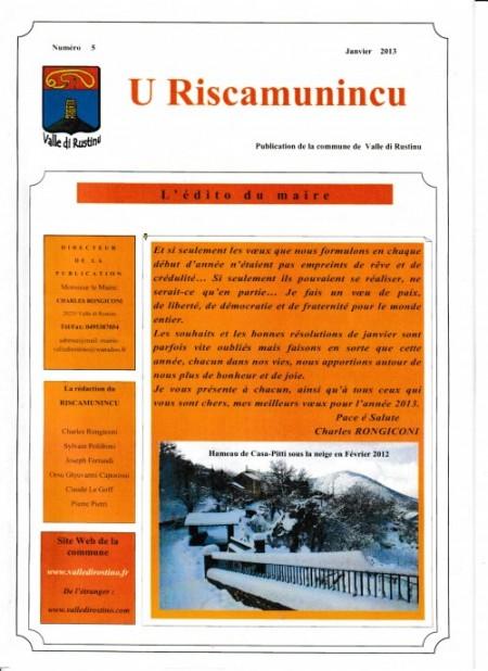 riscamunincu-n°5-page01
