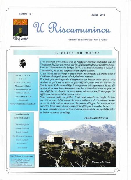 riscamunincu-n°6-page01