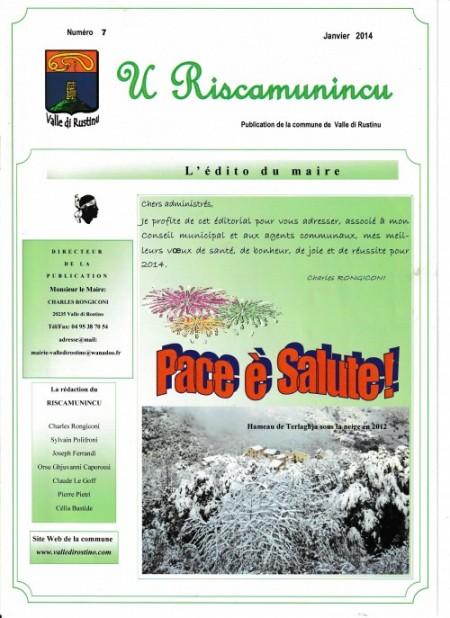riscamunincu-n°7-page01