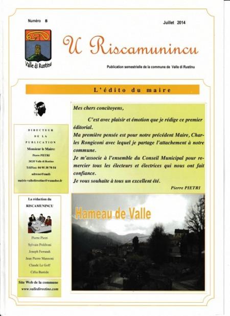 riscamunincu-n°8-page01