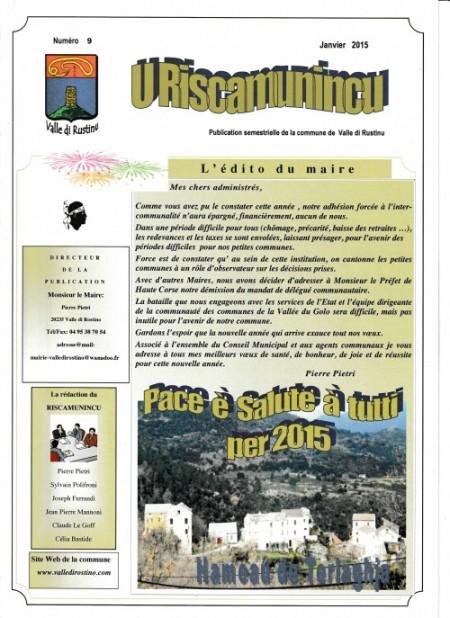 riscamunincu-n°9-page01