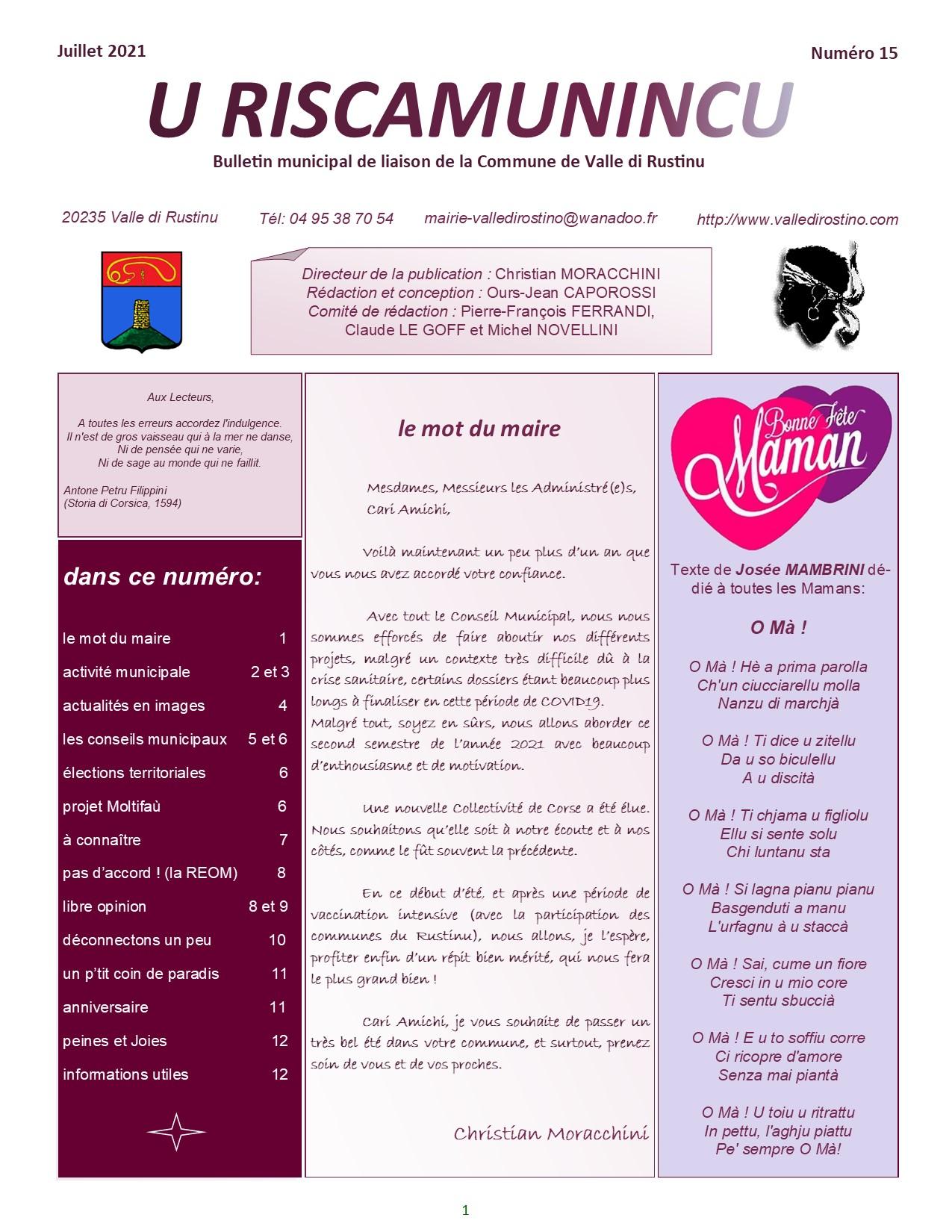 riscamunincu-n°15-page01