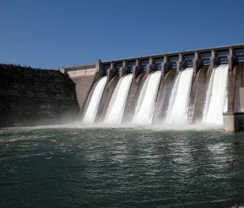 Société Corse Hydro Energie