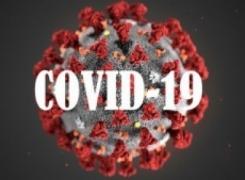 COVID19: les mesures sanitaires à connaître: