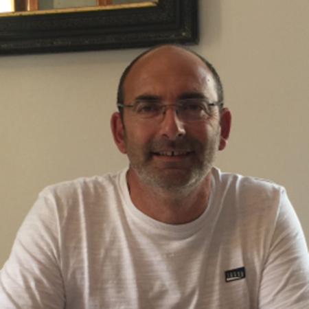 Christian MORACCHINI