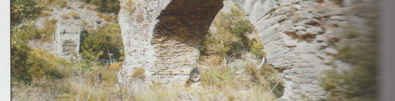 Le pont de Raitu