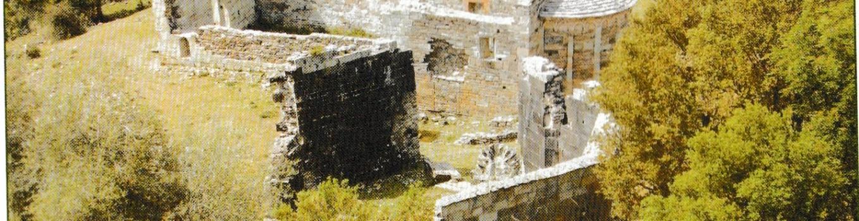 Santa Maria di Rescamone