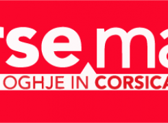 Corse Matin du 30 mars 2021: le bilan de la première année