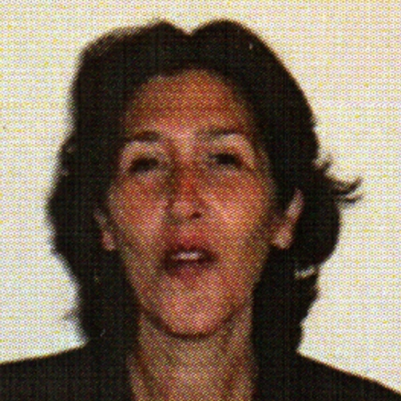 Michèle Noëlle Bernardi