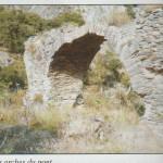 Pont de Raitu_1