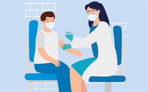 Nouvelle journée de vaccination à Bisinchi