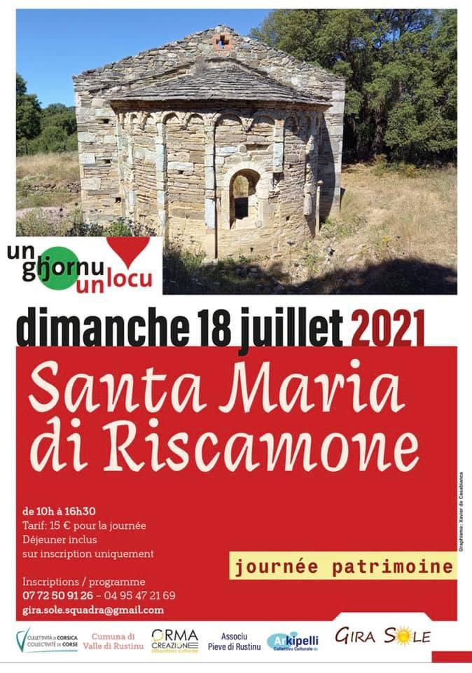 saintemarie180721_0